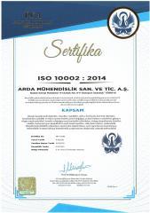 ISO-100022014.jpg