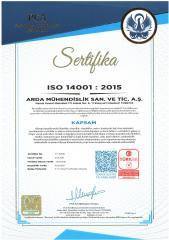 ISO-1400012015.jpg