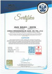 ISO-900012015.jpg