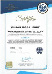 ohsas-180001.jpg
